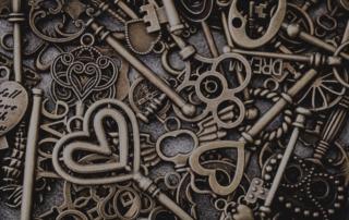The Keys 2